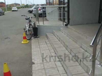 Магазин площадью 1500 м², ул. Республики за 285 млн 〒 в Караганде — фото 2