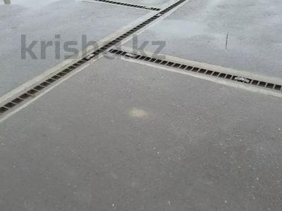 Магазин площадью 1500 м², ул. Республики за 285 млн 〒 в Караганде — фото 3