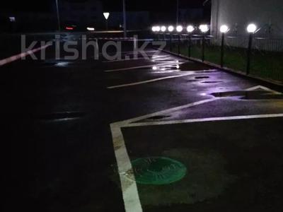 Магазин площадью 1500 м², ул. Республики за 285 млн 〒 в Караганде — фото 5
