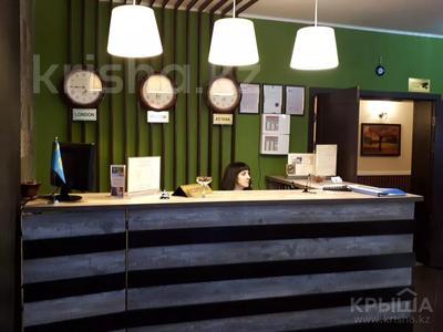Магазин площадью 1500 м², ул. Республики за 285 млн 〒 в Караганде — фото 7