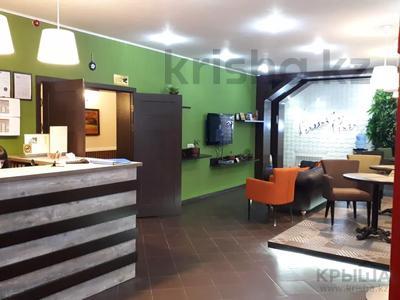 Магазин площадью 1500 м², ул. Республики за 285 млн 〒 в Караганде — фото 8