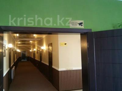 Магазин площадью 1500 м², ул. Республики за 285 млн 〒 в Караганде — фото 11