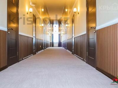 Магазин площадью 1500 м², ул. Республики за 285 млн 〒 в Караганде — фото 12