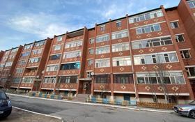 2-комнатная квартира, 65 м², 1/5 этаж, Нурсултан назарбаев 1 за 12 млн 〒 в
