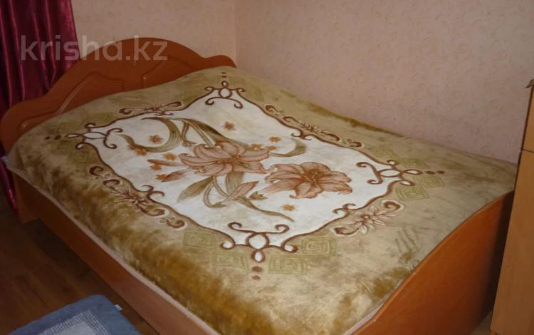 1-комнатная квартира, 34 м², 1/5 этаж посуточно, Абулхаир хана 20 — Калдаякова за 5 000 〒 в Актобе