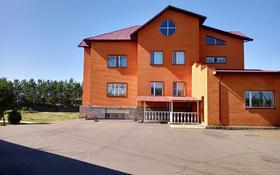 10-комнатный дом, 973.9 м², 25 сот., Ледовского — Хромзаводская за 145 млн 〒 в Павлодаре
