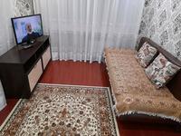 1-комнатная квартира, 31 м², 2/5 этаж посуточно, улица Сураганова 12 — Торайгырова за 7 000 〒 в Павлодаре