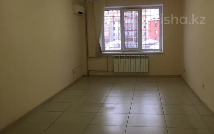 2-комнатная квартира, 61 м², 2/9 этаж, 12 45 за 11.1 млн 〒 в Актобе