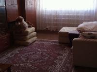 2-комнатная квартира, 57 м², 9 этаж