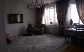 2-комнатная квартира, 76 м², 4/5 этаж, мкр Нурсат 8 за 24 млн 〒 в Шымкенте, Каратауский р-н