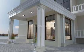 3-комнатная квартира, 174 м², 4/6 этаж, мкр Ремизовка, 5-й переулок за 69.9 млн 〒 в Алматы, Бостандыкский р-н