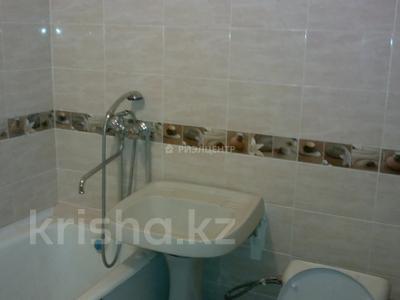 2-комнатная квартира, 43 м², 1/4 этаж, мкр №12, Шаляпина — Берегового за 14 млн 〒 в Алматы, Ауэзовский р-н