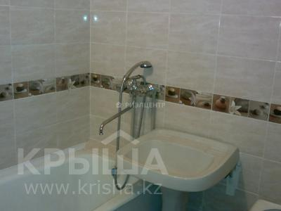 2-комнатная квартира, 43 м², 1/4 этаж, мкр №12, Шаляпина — Берегового за 14 млн 〒 в Алматы, Ауэзовский р-н — фото 2