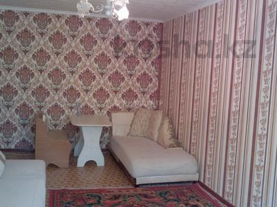 2-комнатная квартира, 43 м², 1/4 этаж, мкр №12, Шаляпина — Берегового за 14 млн 〒 в Алматы, Ауэзовский р-н — фото 3