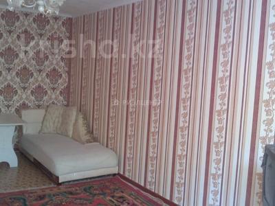 2-комнатная квартира, 43 м², 1/4 этаж, мкр №12, Шаляпина — Берегового за 14 млн 〒 в Алматы, Ауэзовский р-н — фото 4