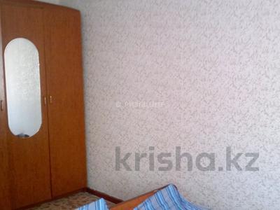 2-комнатная квартира, 43 м², 1/4 этаж, мкр №12, Шаляпина — Берегового за 14 млн 〒 в Алматы, Ауэзовский р-н — фото 5