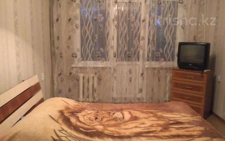 1-комнатная квартира, 33 м² помесячно, 2 мкр за 50 000 〒 в Капчагае