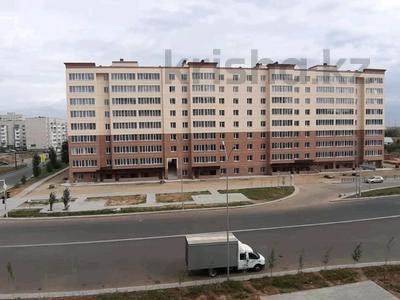 1-комнатная квартира, 46 м², 6/8 этаж, Жумабаева 10 за 11.2 млн 〒 в Нур-Султане (Астана), Алматы р-н
