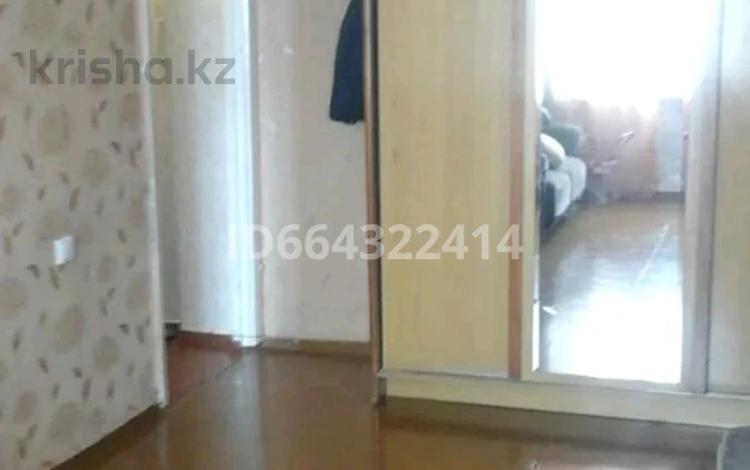 1-комнатная квартира, 31 м², 3/5 этаж, Егорова 2 за 7.5 млн 〒 в Усть-Каменогорске