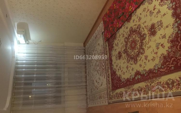 3-комнатная квартира, 70 м², 3/5 этаж, 26-й мкр 9 за 15.5 млн 〒 в Актау, 26-й мкр