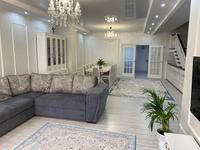 12-комнатный дом помесячно, 370 м², 84 сот.