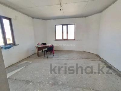 4-комнатный дом, 150 м², 10 сот., Байконыр 91 за 35 млн 〒 в Талдыкоргане
