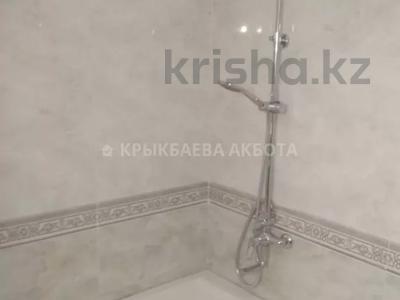 2-комнатная квартира, 66 м², 4/17 этаж, Радостовца — Мынбаева за 30 млн 〒 в Алматы, Бостандыкский р-н — фото 2