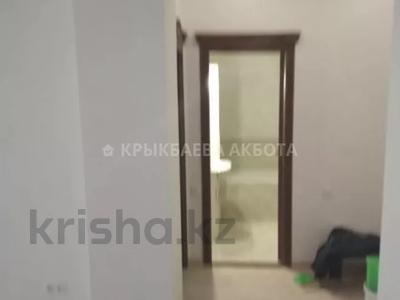 2-комнатная квартира, 66 м², 4/17 этаж, Радостовца — Мынбаева за 30 млн 〒 в Алматы, Бостандыкский р-н — фото 7