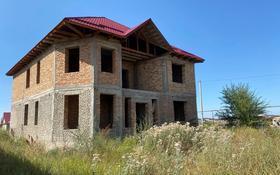 9-комнатный дом, 380 м², 10 сот., мкр Алатау (ИЯФ) за 25 млн 〒 в Алматы, Медеуский р-н