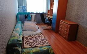 2-комнатная квартира, 47 м², 4/5 этаж помесячно, Букетова за 100 000 〒 в Петропавловске