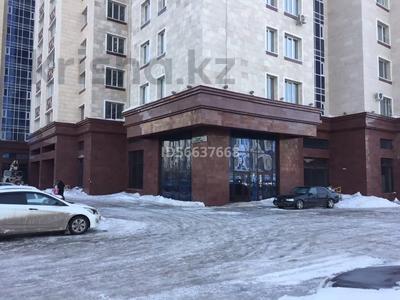 Помещение площадью 619 м², Керей и Жанибек Хандар 28 — Мангилик ел за 330 млн 〒 в Нур-Султане (Астана), Есиль р-н