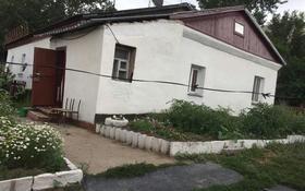 3-комнатный дом, 74 м², 7 сот., Панфилова 22 за 6.2 млн 〒 в Темиртау