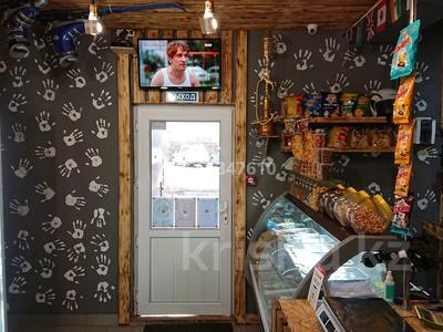 Магазин площадью 45 м², Жамбыла 180е — Манаса за 4 млн 〒 в Алматы, Алмалинский р-н