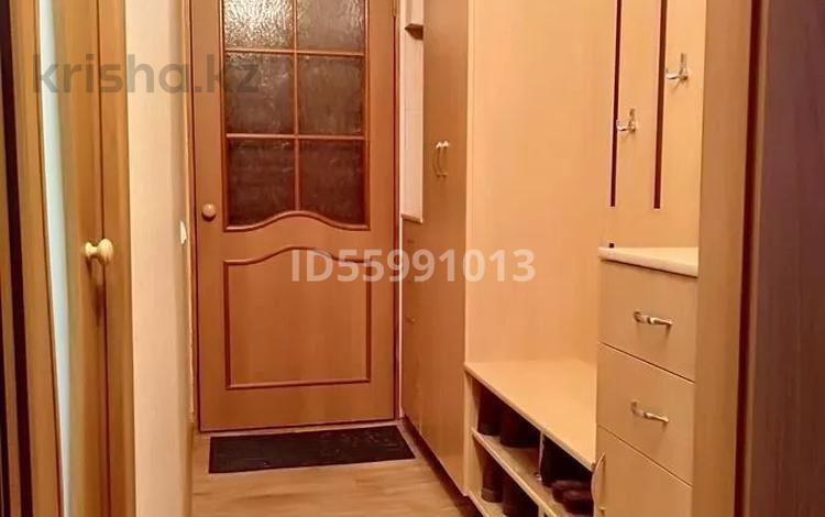 2-комнатная квартира, 47 м², 5/5 этаж, Ломова 141 — Кутузова за 9 млн 〒 в Павлодаре