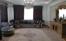 7-комнатный дом помесячно, 360 м², 1 мкр за 600 000 〒 в Приморском
