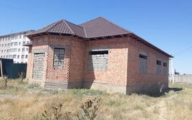 5-комнатный дом, 182 м², 9 сот., мкр Туран за 15 млн 〒 в Шымкенте, Каратауский р-н