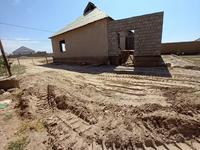8-комнатный дом, 260 м², 10 сот., Нұротау 26 — А. Рысбекова за 20 млн 〒 в Туркестане