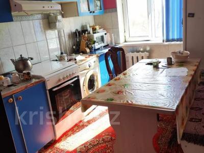 3-комнатная квартира, 62 м², 5/5 этаж, Мкр Каратау 23 за 9.6 млн 〒 в Таразе