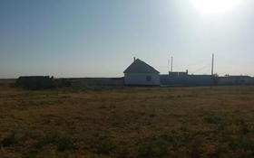 крестьянского хозяйство за 70 млн 〒 в Таразе