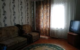 1-комнатная квартира, 41 м², 6/16 этаж, Абылай хана 5/2 за 18.2 млн 〒 в Нур-Султане (Астана), Алматы р-н