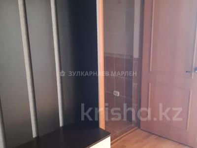 1-комнатная квартира, 39.7 м², 5/12 этаж, Кошкарбаева за ~ 12.4 млн 〒 в Нур-Султане (Астана), Алматы р-н — фото 6