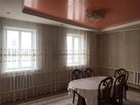 3-комнатный дом, 94 м², 5 сот., Кенесары Касымулы за 25 млн 〒 в Кокшетау