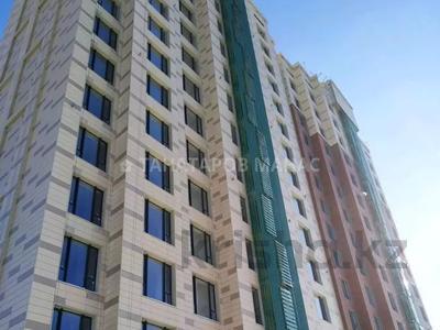 2-комнатная квартира, 64 м², 6/14 этаж, Абая 109/6 — Манаса за 31 млн 〒 в Алматы, Алмалинский р-н — фото 2