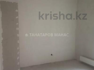 2-комнатная квартира, 64 м², 6/14 этаж, Абая 109/6 — Манаса за 31 млн 〒 в Алматы, Алмалинский р-н — фото 8