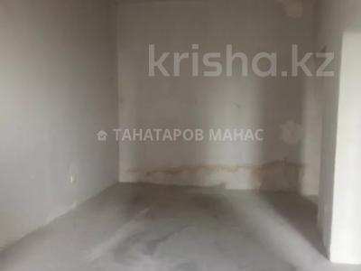 2-комнатная квартира, 64 м², 6/14 этаж, Абая 109/6 — Манаса за 31 млн 〒 в Алматы, Алмалинский р-н — фото 9