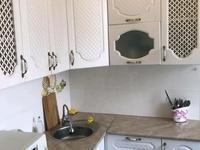 1-комнатная квартира, 41 м², 14/15 этаж, Туркестан за 17.9 млн 〒 в Нур-Султане (Астана), Есиль р-н