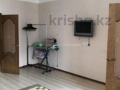 1-комнатная квартира, 41 м², 14/15 этаж, Туркестан за 17.9 млн 〒 в Нур-Султане (Астане), Есильский р-н