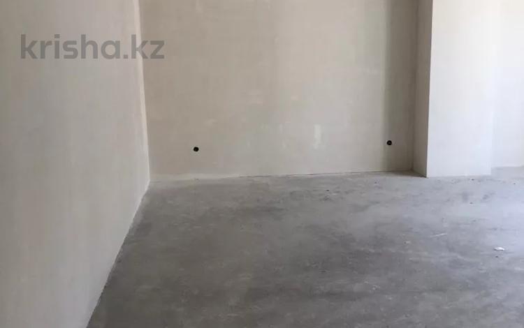 4-комнатная квартира, 145 м², 5/6 этаж, мкр Ерменсай 25/1 за 76 млн 〒 в Алматы, Бостандыкский р-н