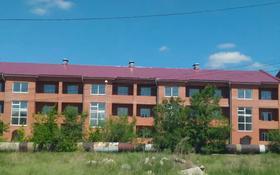 2-комнатная квартира, 55.1 м², 2/3 этаж, Мкр. Алтын Арка 19 за 16.7 млн 〒 в Караганде, Казыбек би р-н