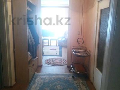 4-комнатный дом, 92 м², 12 сот., Бокина 7 — Талгарский тракт за 40 млн 〒 в Туздыбастау (Калинино)